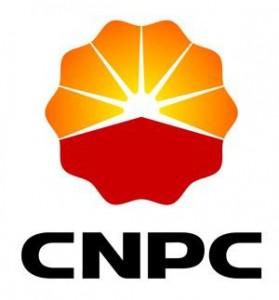 CHINESENATIONAL PETROLEUMCORP(CNPC)