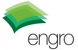 ENGRO CHEMICAL PAKISTAN CO,LTD