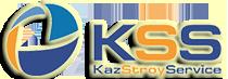 'KazStroyService Global B.V.