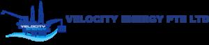 VELOCITY ENERGY PTE LTD