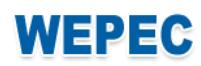 WEST PACIFIC PETROCHEMICAL COMPANY CO.,LTD DALIAN