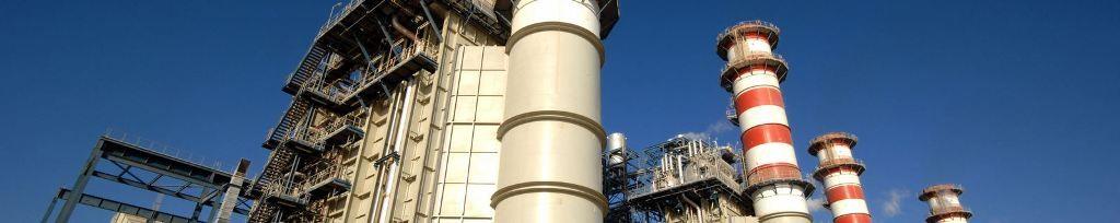 power plant head image