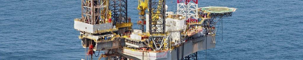 shipbuilding head image